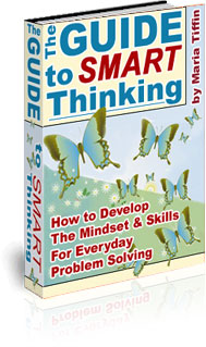 Develop the Mindset and Skills for Everyday Problem Solving
